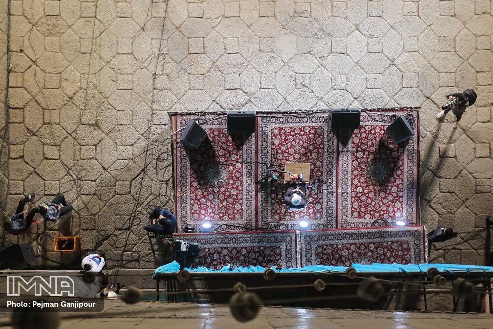 منتخب عکس های ماه خرداد