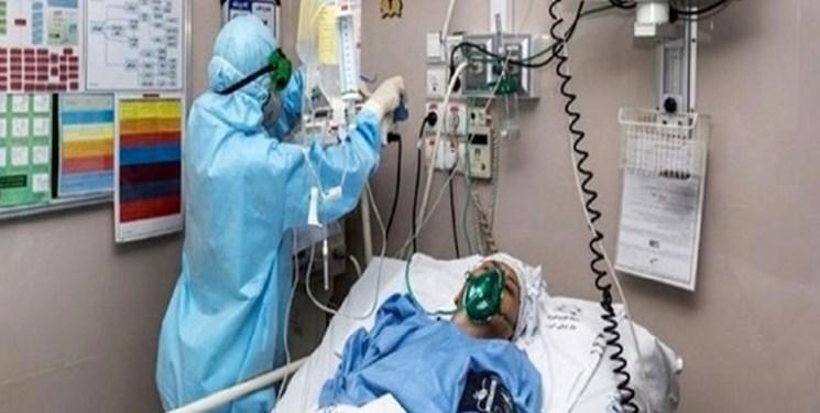 آخرین آمار کرونا در اردبیل؛ بستری ۱۸ بیمار جدید