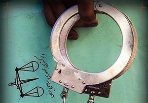 شهردار صباشهر و یکی از معاونان وی بازداشت شدند