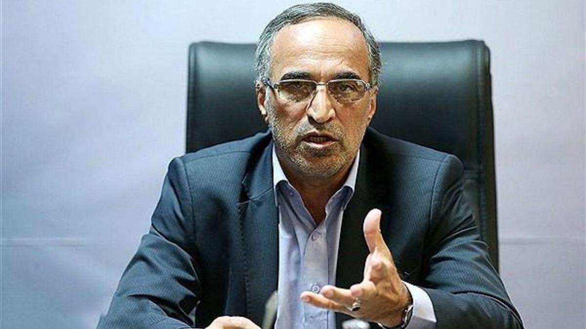 واعظ آشتیانی: اصلاحطلبان معتدل باید از تندروها اعلام برائت کنند