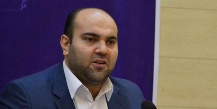 هشدار دامپزشکی آذربایجانشرقی درباره بیماری کشنده تب کریمهکنگو