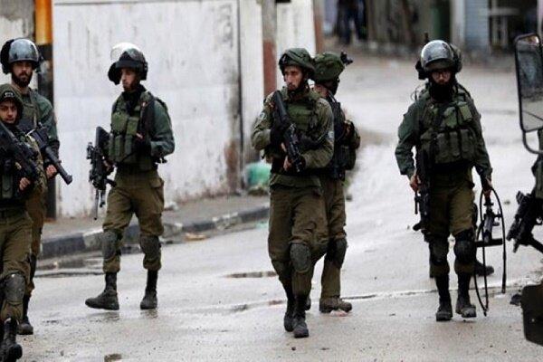 هشدار «حماس» به اسرائیل درباره تداوم حملات به «شیخ جراح»