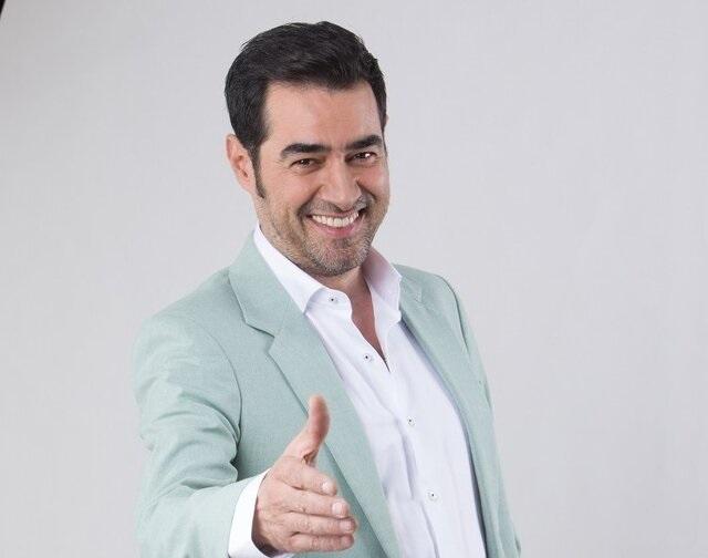شهاب حسینی: عباس کیارستمی اندیشمند سینما بود