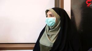 کرونا جان ۱۱۲ ایرانی دیگر را گرفت