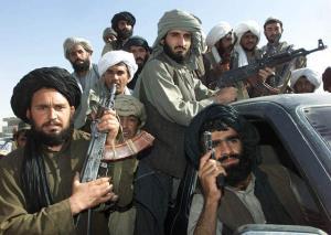 حضور پررنگ و خونبار طالبان در شمال افغانستان