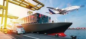 موانع واردات در مقابل صادرات