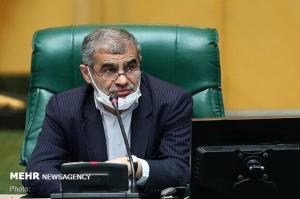واکنش نیکزاد به اظهارات رئیسجمهور: آقای روحانی! شما صادق القول نبودید