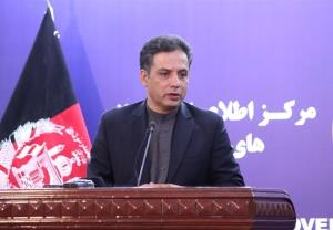 مشاور ارشد اشرف غنی: مناطق تحت کنترل طالبان را پس میگیریم