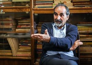 آزاد ارمکی: آراء باطله به معنای ظهور جریان سوم است