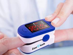 هیپوکسی: ۵ علامت افت اکسیژن خون