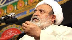 عاقبت کسی که بدون راهنمای واقعی وارد عرصه قرآن شود چیست؟