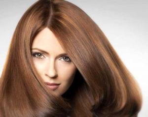 باورهایی درباره رشد موی سر که درست و غلط آنها را نمیدانیم