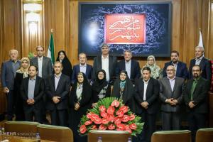 نتیجه بیعملی و ناکارآمدی شورای شهر تهران