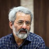 انتقاد سلیمی نمین از «دولت سایه» جلیلی