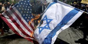 مذاکره آمریکا و رژیم صهیونیستی درباره قدرت پهپادی ایران