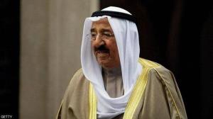 قصر امیر سابق کویت ۱۹۸ میلیون دلار فروخته شد