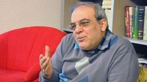 عبدی: رئیسی حتما دولت احمدی نژاد را تکرار نمی کند