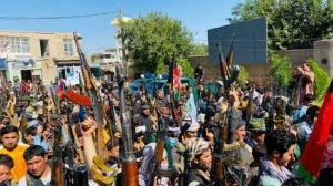 تحولات سریع افغانستان را دریابیم