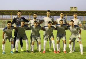 همدانیها امشب از تهران راهی لیگ یک میشوند؟