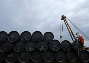 چرا قیمت نفت در بازارهای جهانی صعودی شد؟