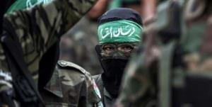 مقاومت فلسطین مدت کوتاهی به میانجیها مهلت داد