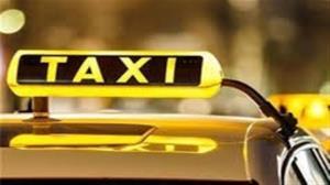 خداحافظی با تاکسیهای پیکان در قزوین تا پایان سال