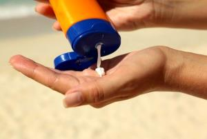 محصولات آرایشی بهداشتی غیر مجاز در گیلان اعلام شد