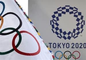 سهمیههای ایران برای المپیک چگونه به عدد ۶۵ رسید؟
