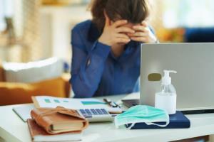 مهارت زندگی/ ۵ راه موثر در کاهش استرس و بهبود کیفیت زندگی