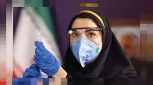 کرونا/ واکسن های ایرانی چند درصد ایمنی در مقابل کرونا ایجاد می کنند؟