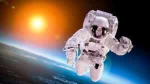 جداسازی طحال از بدن فضانوردان کار درستی است؟