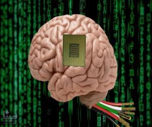 پاسخ رسمی روسیه برای ساخت و نصب ریزتراشه در مغز انسان