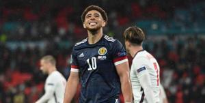 چرا اسکاتلند به خانه بازگشت؟
