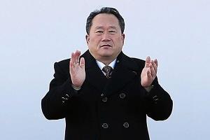 کرهشمالی: حتی حاضر به بررسی موضوع مذاکره با آمریکا هم نیستیم