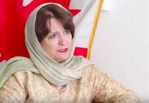 سازمان ملل: طالبان کمتر از دو ماه ۵۰ شهرستان را تصرف کرده است