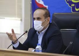 تأکید استاندار خوزستان بر اجرای ممنوعیت کشت شلتوک در همه شهرستانها
