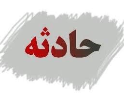 مرگ یک کوهنورد سالمند براثر سقوط از کوه در شیراز