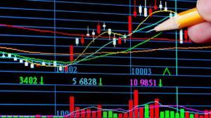 سیگنال ورود به بازار سرمایه صادر شد!