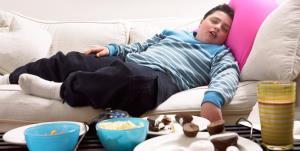 نتایج یک تحقیق: حتی با کاهش وزن خطر ابتلا به دیابت باقی میماند