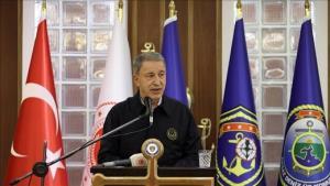 ترکیه رسما به افغانستان ورود کرد؛ همکاری با آمریکا برای حفاظت از کابل