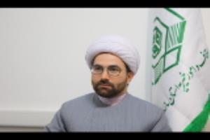 اعلام مناطق پنجگانه برگزاری مسابقات قرآن در مازندران