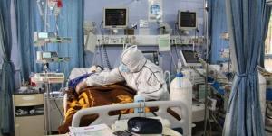 کرونا همچنان در بوشهر قربانی میگیرد