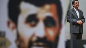 آیا محمود احمدینژاد از مجمع تشخیص کنار گذاشته میشود؟