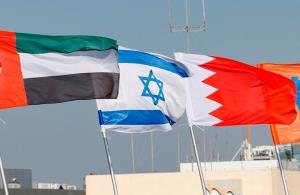 دعوت اسرائیل از 3 کشور عربی برای تشکیل ائتلاف نظامی