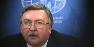 بهترین تضمین مذاکرات برجام از نظر مقام روس