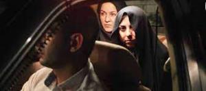 مردم درباره مستند قاتل زنجیره ای زن چه گفتند؟