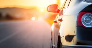 بایدها و نبایدهای تابستانی برای مالکان خودرو