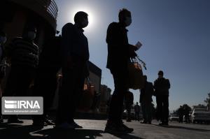 یک خیر خراسان شمالی ۵۲ زندانی را آزاد میکند