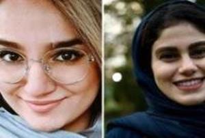 پیام تسلیت مدیر کل ورزش و جوانان خراسان جنوبی در پی جانباختن ۲ تن از خبرنگاران