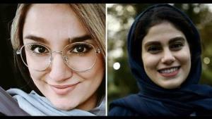پیام تسلیت وزیر فرهنگ به خانوادههای خبرنگاران ایسنا و ایرنا